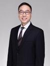 李志勇老师_贝博平台下载效能提升专家