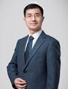 张楚培老师_企业贝博平台下载技能提升专家