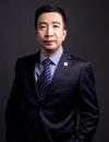 杨栋老师_通晓运营的人力资源贝博平台下载专家