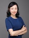 胡如意老师_银行营销贝博平台下载实战专家