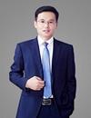 王弘力老师_人力资源管理实战专家