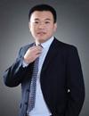 韩冬老师_组织管理实战专家