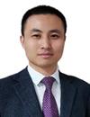 冯智明老师_战略性人力资源贝博平台下载专家