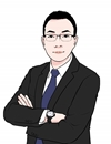 邹文波老师_企业人才选培实战专家