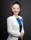 李凤老师_人力资源实战管理专家