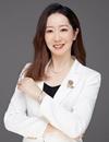 李彩玉老师_人力资源贝博平台下载实战专家