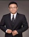 王琛淏老师_运营操盘(CEO)型人力资源实战专家