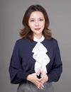 梁若冰老师_企业人才贝博平台下载实战专家