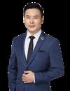 杨茗皓老师_著名资本运营专家