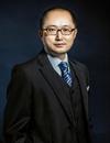 张嶂老师_股权投资和法律专家