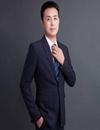 郭英东老师_党建党务研究实践专家