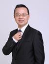 周国华老师_党建党务实战专家