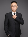 吴江老师_企业战略与产品运营贝博平台下载专家
