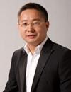 张伟奇老师_企业商业系统设计导师