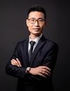 贺玉亮老师_思维技术贝博平台下载贝博app手机版专家