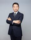 陈德生老师_思维与写作训练专家