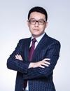 刘澈老师_实战商业演讲与路演教练