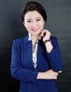 杨素珍老师_TTT训练导师