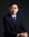 劉議鴻老師_企業學習產品開發專家