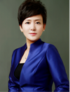 郭齐蕊老师_新生代员工管理专家