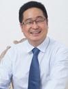 庄伟明老师_团队职业化提升专家