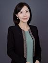 李美鲜老师_职场效能提升专家