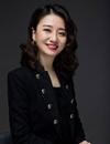 刘静老师_职场效能提升专家