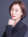张明芳老师_服务礼仪培训专家