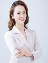 张琪润老师_专业服务礼仪培训专家
