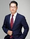 张小明老师_法律风险与股权设计专家