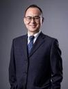 李真老师_宏观经济专家