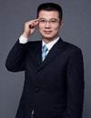 王贵友老师_办公软件应用专家