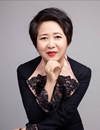 王爱萍老师_项目管理实战专家