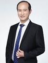 陈永生老师_项目管理实战专家、思维技术教练