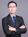 邹亮老师_项目管理实战专家