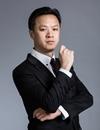 江燊老师_项目管理实战专家 信息安全及风险管理专家