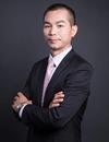 黄道雄老师_财务管理实战专家