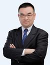 何昉祎老师_财务贝博平台下载实战专家