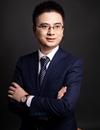 林一斌老师_财务管理实战专家