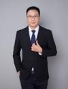 王子墨老师_企业财务管理专家