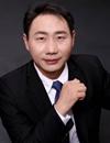 牛鑫宇老师_财务管理实战专家