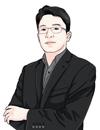 徐白老师_财税管理实战专家