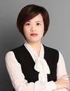 文辉玲老师_财务管理实战专家