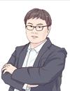 马钰皓老师_财税管理实战专家