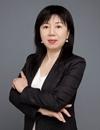 刘青老师_财税管理实战专家