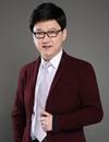 傅强老师_互联网+创新营销实战训练专家
