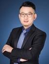 李悟老师_新媒体营销策划专家