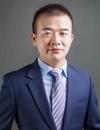 张世民老师_互联网战略及创新营销专家