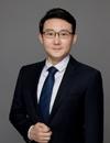 赵桐老师_战略营销专家