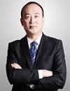 贺新杰老师_实战派5G大数据+AI+互联网运营专家
